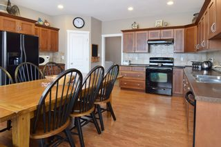 Photo 7: 20118 71A Avenue in Langley: Willoughby Heights House for sale : MLS®# F1450325