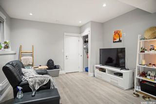 Photo 37: 614 Boykowich Crescent in Saskatoon: Evergreen Residential for sale : MLS®# SK833387
