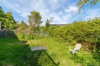 Photo 22: 6833 West Coast Rd in SOOKE: Sk Sooke Vill Core House for sale (Sooke)  : MLS®# 839962
