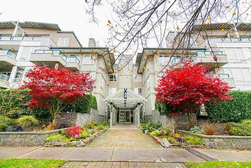 FEATURED LISTING: 102 - 5800 ANDREWS Road Richmond