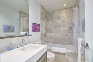 Photo 17: 205 1055 RIDGEWOOD Drive in North Vancouver: Edgemont Townhouse for sale : MLS®# R2575965