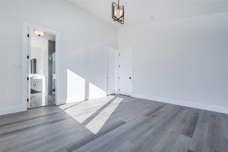 Photo 29: 11743 83 Avenue in Edmonton: Zone 15 House for sale : MLS®# E4230329