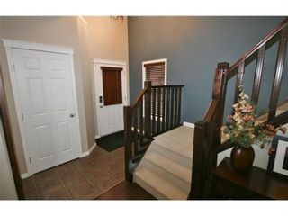Photo 11: 74 SAGE VALLEY Circle NW in Calgary: Sage Hill Detached for sale : MLS®# A1082623