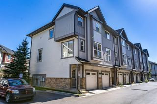 Main Photo: 149 New Brighton Point SE in Calgary: New Brighton Row/Townhouse for sale : MLS®# A1150710