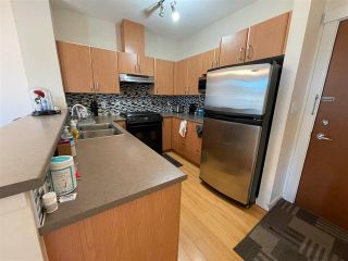 Photo 7: 415 4783 DAWSON Street in Burnaby: Brentwood Park Condo for sale (Burnaby North)  : MLS®# R2584843