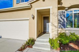 Photo 59: RANCHO PENASQUITOS House for sale : 4 bedrooms : 13369 Cooper Greens Way in San Diego