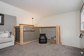 Photo 19: 1235 BREEZY POINT Road in St Andrews: R13 Residential for sale : MLS®# 202112423