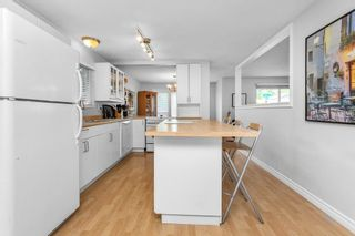 Photo 13: 1158 ESPERANZA Drive in Coquitlam: New Horizons House for sale : MLS®# R2581234