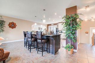 Photo 5: 4911 49 Street: Radway House for sale : MLS®# E4254526