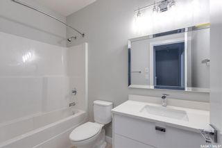 Photo 21: 802B 6th Avenue North in Saskatoon: City Park Residential for sale : MLS®# SK841864