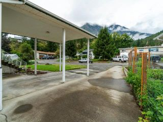 Photo 35: 854 EAGLESON Crescent: Lillooet House for sale (South West)  : MLS®# 164347