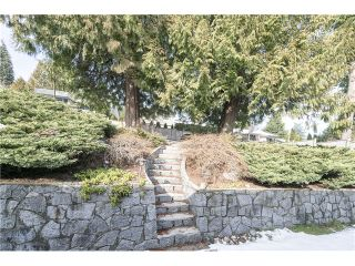 "Photo 10: 2571 ASHURST Avenue in Coquitlam: Coquitlam East House for sale in ""DARTMOOR HEIGHTS"" : MLS®# V1049439"