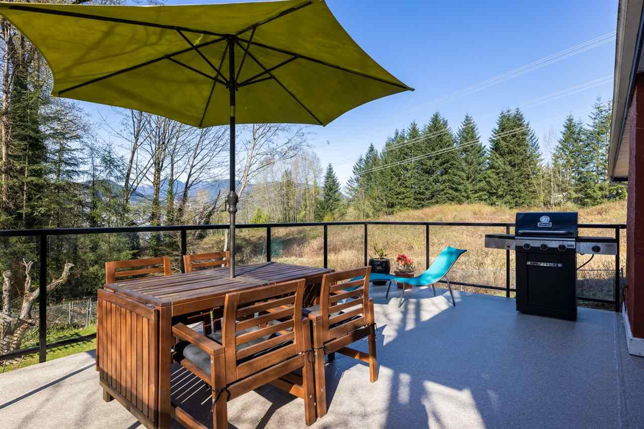 Main Photo: 2625 HAWSER Avenue in Coquitlam: Ranch Park House for sale : MLS®# R2567937