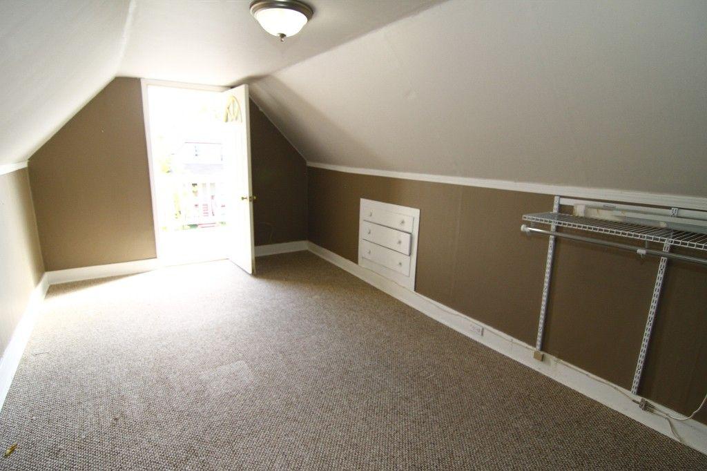 Photo 29: Photos: 486 Craig Street in WINNIPEG: WOLSELEY Single Family Detached for sale (West Winnipeg)  : MLS®# 1321472