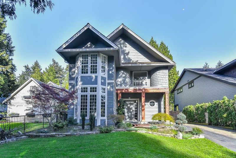 FEATURED LISTING: 1638 OCEAN PARK Road Surrey