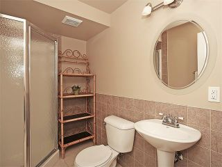 Photo 37: 5 KINCORA Rise NW in Calgary: Kincora House for sale : MLS®# C4104935