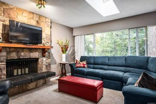 Photo 9: 4353 Northridge Cres in : SW Northridge House for sale (Saanich West)  : MLS®# 856532