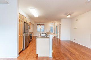 Photo 14: 213 9804 101 Street in Edmonton: Zone 12 Condo for sale : MLS®# E4264335