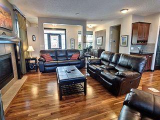 Photo 10: 1324 Kapyong Avenue in Edmonton: Zone 27 House for sale : MLS®# E4221608