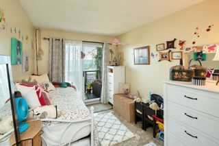 "Photo 14: 306 312 CARNARVON Street in New Westminster: Downtown NW Condo for sale in ""CARNARVON TERRACE"" : MLS®# R2315829"
