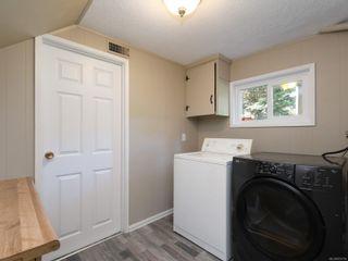 Photo 17: 3007 Selmar Rd in : La Glen Lake House for sale (Langford)  : MLS®# 873718