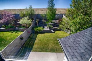 Photo 25: 272 Kincora Drive NW in Calgary: Kincora Detached for sale : MLS®# A1149884