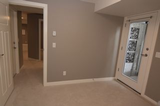 """Photo 22: 3379 PRINCETON Avenue in Coquitlam: Burke Mountain House for sale in """"Amberleigh"""" : MLS®# R2258248"""