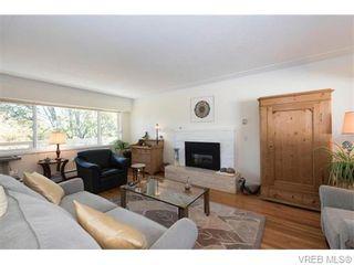 Photo 11: 1685 Yale St in VICTORIA: OB North Oak Bay House for sale (Oak Bay)  : MLS®# 743768