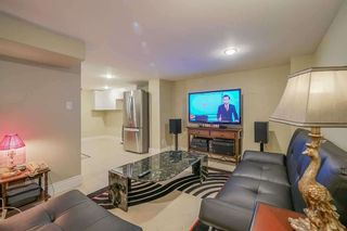 Photo 22: 32 Donalda Crescent in Toronto: Agincourt South-Malvern West House (Bungalow) for sale (Toronto E07)  : MLS®# E5312781