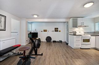 Photo 11: 2666 Willemar Ave in : CV Courtenay City House for sale (Comox Valley)  : MLS®# 883608
