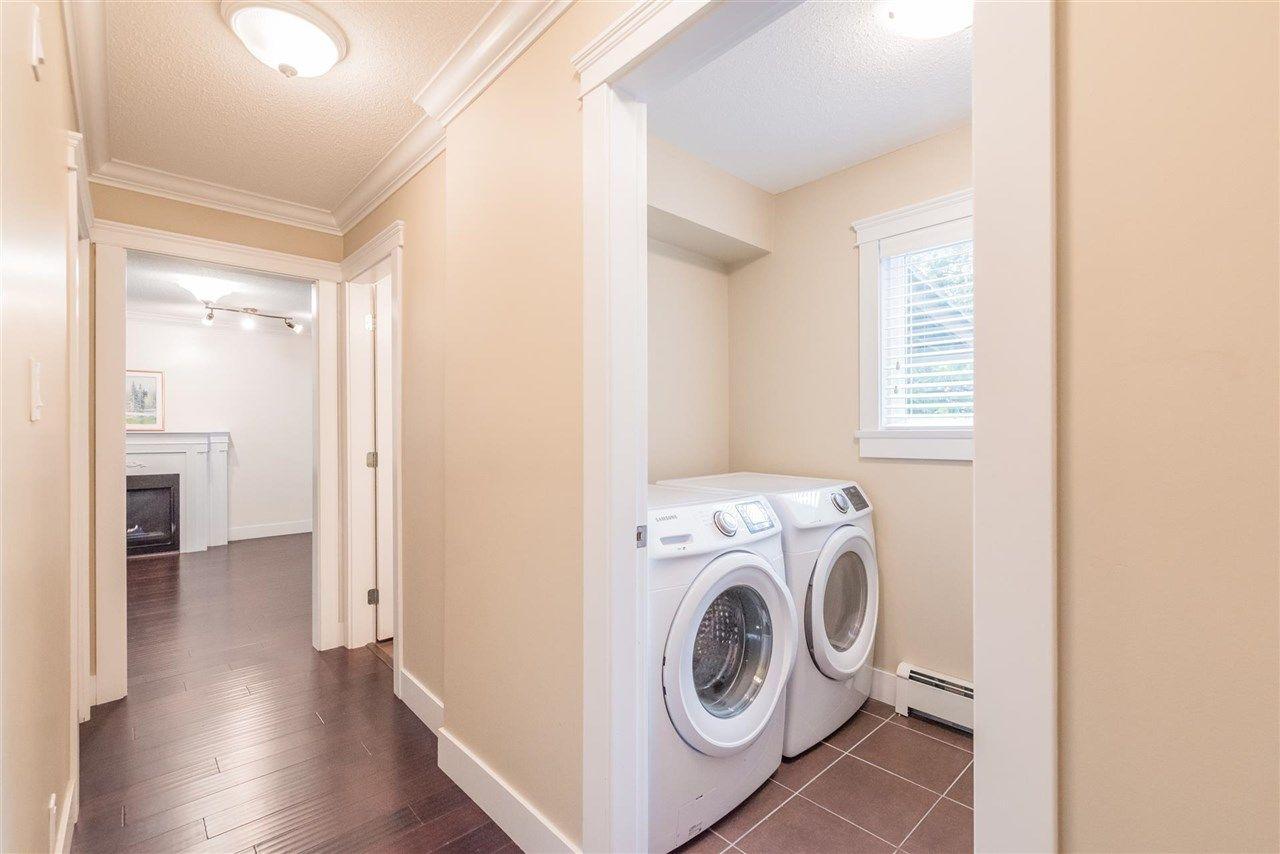 Photo 11: Photos: 11811 240 Street in Maple Ridge: Cottonwood MR House for sale : MLS®# R2572239
