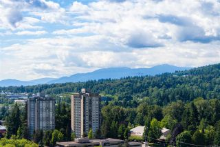 Photo 29: 1909 530 WHITING Way in Coquitlam: Coquitlam West Condo for sale : MLS®# R2590121