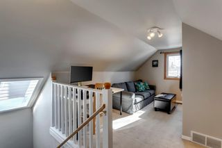Photo 16: 613 15 Avenue NE in Calgary: Renfrew Detached for sale : MLS®# A1072998