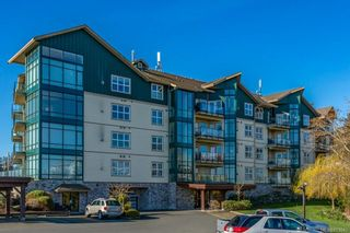 Photo 35: 203 2676 S Island Hwy in : CR Willow Point Condo for sale (Campbell River)  : MLS®# 873043