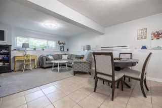 Photo 17: 26746 32A Avenue in Langley: Aldergrove Langley House for sale : MLS®# R2480401