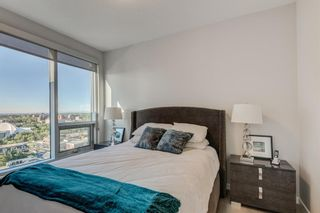 Photo 18: 903 1320 1 Street SE in Calgary: Beltline Apartment for sale : MLS®# A1091861