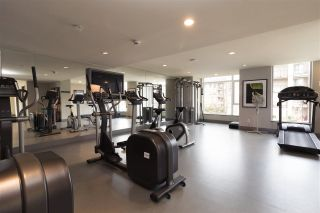 """Photo 15: 905 3102 WINDSOR Gate in Coquitlam: New Horizons Condo for sale in """"Celadon by Polygon"""" : MLS®# R2255405"""