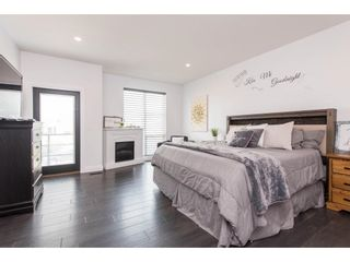 Photo 19: 6549 FERN Street in Chilliwack: Sardis West Vedder Rd House for sale (Sardis)  : MLS®# R2618562