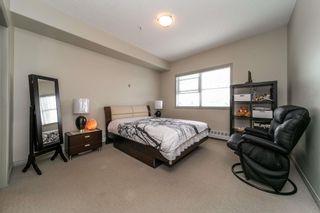 Photo 13: 308 5280 TERWILLEGAR Boulevard in Edmonton: Zone 14 Condo for sale : MLS®# E4249058