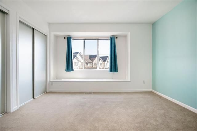 Photo 19: Photos: #78-4933 FISHER in RICHMOND: West Cambie Townhouse for sale (Richmond)  : MLS®# R2550095