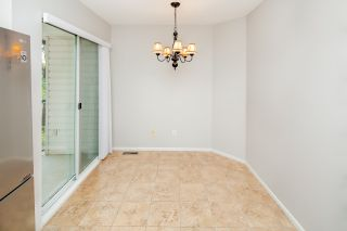 """Photo 9: 39 8716 WALNUT GROVE Drive in Langley: Walnut Grove Townhouse for sale in """"WILLOW ARBOUR"""" : MLS®# R2399861"""
