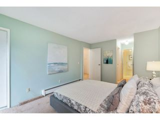 "Photo 27: 210 7631 STEVESTON Highway in Richmond: Broadmoor Condo for sale in ""ADMIRAL'S WALK"" : MLS®# R2507896"