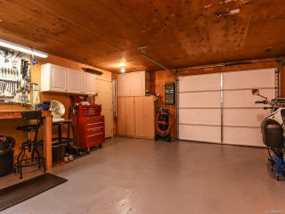 Photo 18: 3699 Burns Rd in COURTENAY: CV Courtenay West House for sale (Comox Valley)  : MLS®# 834832
