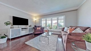 Photo 6: 1008 Mccullough Drive in Whitby: Downtown Whitby House (Bungalow) for sale : MLS®# E5334842