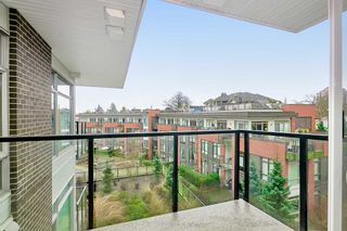 Photo 3: 307 26 E ROYAL Avenue in New Westminster: Fraserview NW Condo for sale : MLS®# R2529261