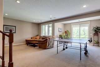 Photo 28: 22 ASPEN SUMMIT Green SW in Calgary: Aspen Woods Detached for sale : MLS®# C4303716