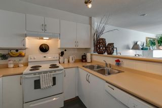 """Photo 10: 204 38003 SECOND Avenue in Squamish: Downtown SQ Condo for sale in """"SQUAMISH POINTE"""" : MLS®# R2327288"""