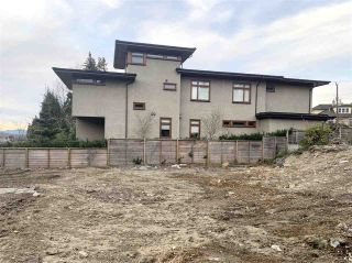 Photo 8: 2051 W KING EDWARD Avenue in Vancouver: Shaughnessy Land for sale (Vancouver West)  : MLS®# R2551931