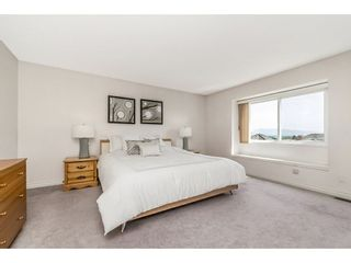 Photo 13: 10476 169A Street in Surrey: Fraser Heights House for sale (North Surrey)  : MLS®# R2264293