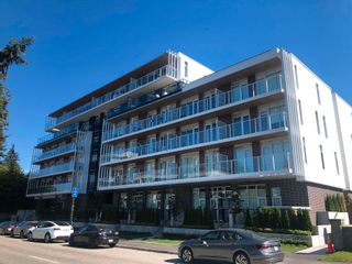 Main Photo: 404 528 W KING EDWARD Avenue in Vancouver: Cambie Condo for sale (Vancouver West)  : MLS®# R2629159